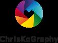 chriskography.de