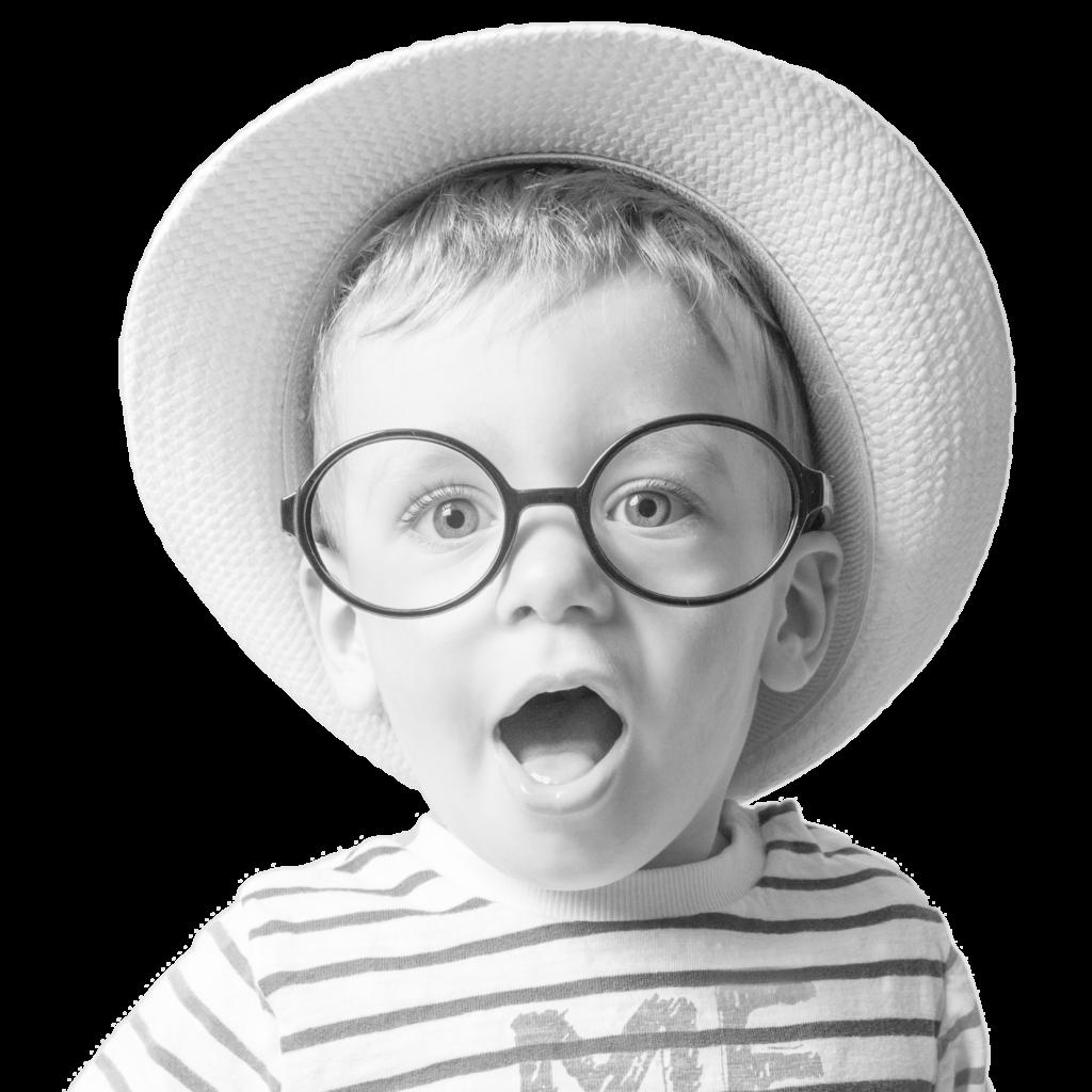 Portrait-Kind-Junge